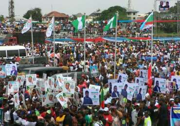 Congresses: APC Begins Sales of Forms July 1