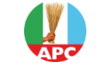 APC Releases Schedule of Activities for Jigawa State Legislative By-Election