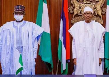 President Buhari Approves Review of CECPC Timeline, Timetable for APC Congresses